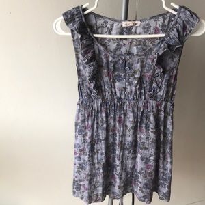 3 for $10 Cute blouse